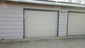 american garage doors pensacola fl designs