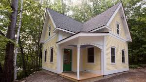 tiny houses. small \u2014 but not tiny houses right size for many
