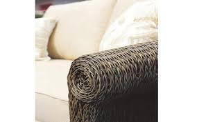 palm casual patio furniture. Relaxing Wicker Patio Furniture Palm Casual
