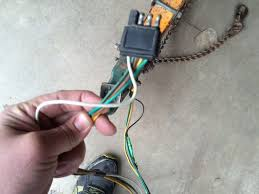 boat trailer wiring harness wiring diagram and hernes universal boat wiring harness auto diagram