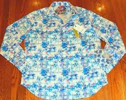 Robert Graham Size Chart Details About Robert Graham Mens Original Brand New Authentic Dress Shirt Size M Medium Nwt