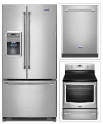 Stainless Kitchen Appliance Packages Kitchen Appliance Packages Stainless Steel
