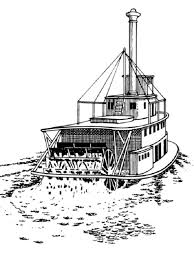Small Picture 24 best Maupin Coloring Book Pages images on Pinterest Coloring