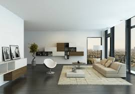 Zen Living Room Decorating Ideas Zen Living Room Living Room