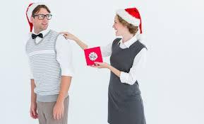 Resultado de imaxes para regalos de navidad novios