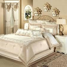 luxury comforter sets queen genial class plus comforter set linen comforter for bedding system reference luxury