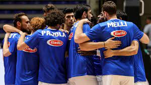 SERBIA - ITALIA - Pallacanestro - Rai Sport
