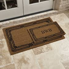 ballard designs kitchen rugs. kitchen ballard designs rugs and design ideas gallery with an attractive method of ornaments d