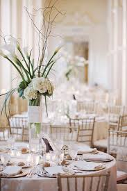 pictures gallery of fascinating tall inexpensive wedding centerpieces beautiful photos for inexpensive diy tall wedding centerpieces
