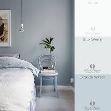 Slaapkamer Interieur Grijs Cool Hous Slaapkamer Blauw Grijs Online