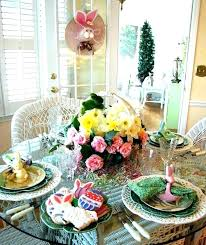 round table centerpieces simple table centerpieces country wedding table decorations toppers simple style formidable ideas centerpieces for round tables