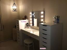 vanity table lighting.  Vanity Vanity Table Light Dressing Lighting Ideas Lamp  Bulb Mirror Best Inspiration For   Inside Vanity Table Lighting B