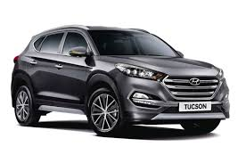 The base 2017 tucson se does include goodies like a backup camera, bluetooth connectivity and. 2017 Hyundai Tucson 4wd Launched At Rs 25 19 Lakh Equipment Details Pricing And More Autocar India