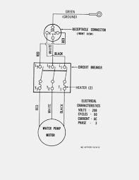water pump wiring diagrams wiring diagrams best wiring diagram for pump wiring library water heater heat pump wiring diagram water pump wiring diagrams