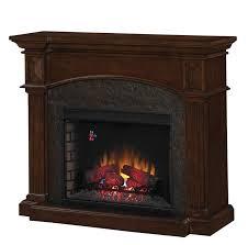 twinstar electric fireplace model 33wm640