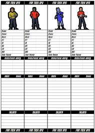 best pathfinder character sheet you ll ever use sword shield far trek character sheets