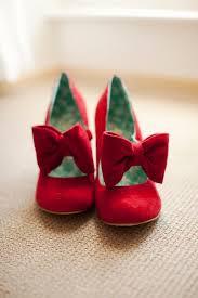 59 best wedding shoes images on pinterest shoes, shoe and marriage Red Wedding Heels Uk red velvet, gold & green wedding inspiration & ideas red wedding heels uk
