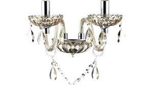 chandelier matching wall lights australia amazing sconce at factory modern art decor lighting wonderful