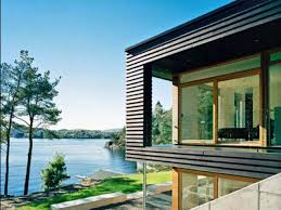 modern beach furniture. modern beach houses and house design on pinterest simple home furniture