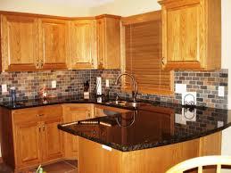 Granite Tiles For Kitchen Countertops Deep Blue Pearl Granite Granite Tile Countertop For Kitchen