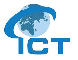 Image result for Information Communication Technologies