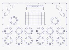 seating chart maker free free event floor plan creator elegant wedding seating chart maker