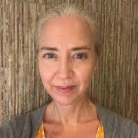 Leigh Anne Ratliff - Virginia Energy Efficiency Council