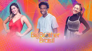 BBB21: Confira as novidades da #RedeBBB | BBB21