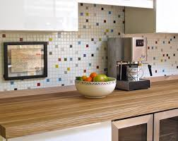 Kitchen Tile Ideas Best Decoration