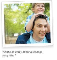 Babysitter For Teenager Babysitter For Teenager Rome Fontanacountryinn Com