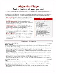 Catering Manager Job Description Bar Manager Job Description Sample