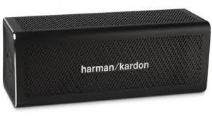 harman kardon portable. harman kardon one portable bluetooth speakers b