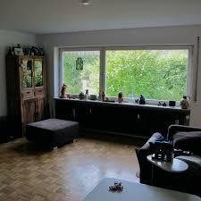 Fenster Ohne Fensterbank Wunderbar Und Modern Fenster Dekorieren