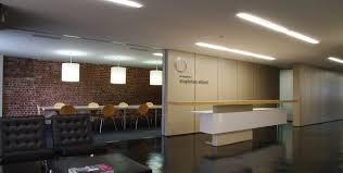 office design group. Designgroup Stapleton Elliott Wellington Office By Design Group