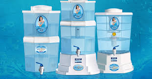 Top 5 Non Electric Water Purifier In India Best UF Water Purifier