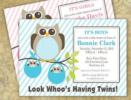 Cadre Bebe Garcons Hiboux   Yahoo Canada Image Search Results Owl Baby Shower Invitations For Boy