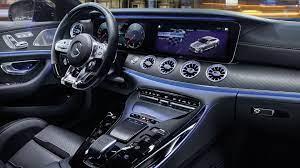 Gt 63 s ramon perfomance specs: Mercedes Amg Gt 4 Door Coupe Design