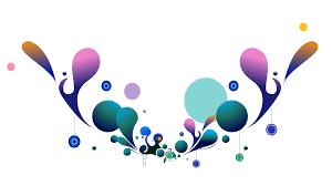 Free Transparent Desktop Wallpaper png ...