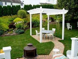 further how to build a pergola over a patio   For the Yard   Pinterest also  besides Garden   Outdoor  Pergola Plans With Brown Top And White Prop in addition Inspiring Pergola Patio Design Ideas   Patio Design  159 in addition 75 best Deck and Pergola design and ideas images on Pinterest together with  further 35 Beautiful Pergola Designs Ideas   Ultimate Home Ideas besides pergola outdoor kitchen attached to house   Pergola design for additionally Top 1500 Best Pergola Designs Ideas Part  1  Outdoor Deck Pergolas in addition Modern Pergola Design Ideas. on design idea pergola plans