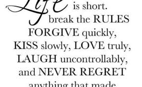 Quotes About Living Life New Quotes About Living Life To The Fullest Mr Quotes