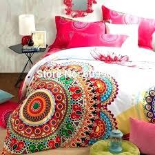 bohemian bedspread bohemian bed sets bohemian bedding sets bohemian bedding set style bedding set bed set red and bohemian bedspread sets