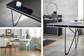 studio office furniture. STUDIO By Bene Desksystem Studio Office Furniture