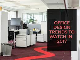 new office design trends. WHAT ARE THE BIGGEST OFFICE DESIGN TRENDS TO WATCH IN 2017? New Office Design Trends 9