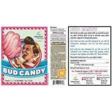 Bud Candy Feeding Chart Bud Candy 23l