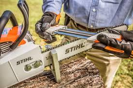 stihl chainsaw chain. 2 in 1 filing guide stihl chainsaw chain k