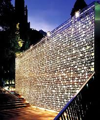 modern architectural lighting. modern architecture precision architectural lighting exterior design u