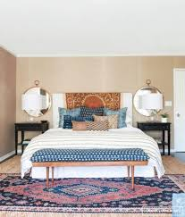 medium size of bedroom kitchen throw rugs girls bedroom rug affordable area rugs natural area rugs