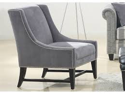 grey accent chair with arms. Grey Accent Chair With Arms Amazing Brown Gray Comfy Patterned Throughout 12 C