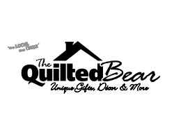Hometown Media - Full Service Advertising Agency & The Quilted Bear Adamdwight.com