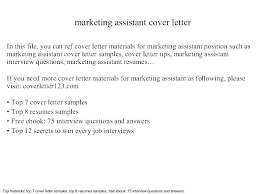 Employment Cover Letter Template Resume Sheet Example Pattern Cowl ...